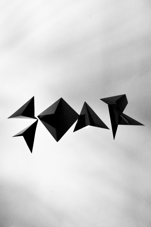 SOAR8.jpg