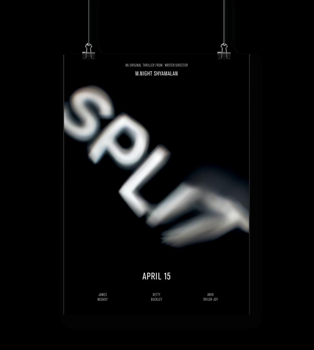 split1.png