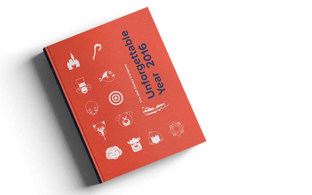 annual+report3.jpg