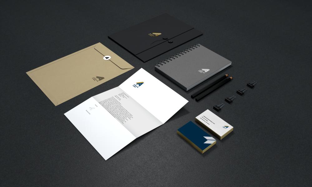 Branding Identity Mockup Vol11.png