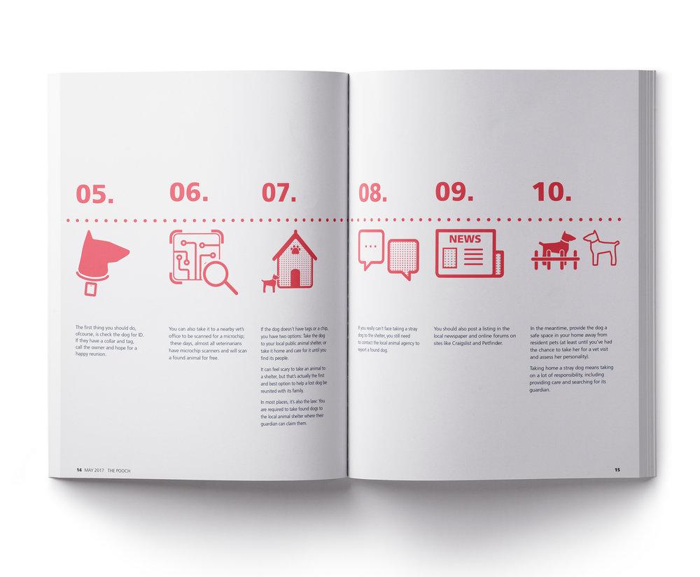 magazine7.jpg
