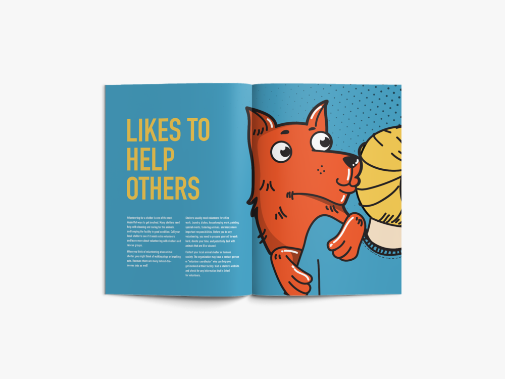 2_Booklet_4.png
