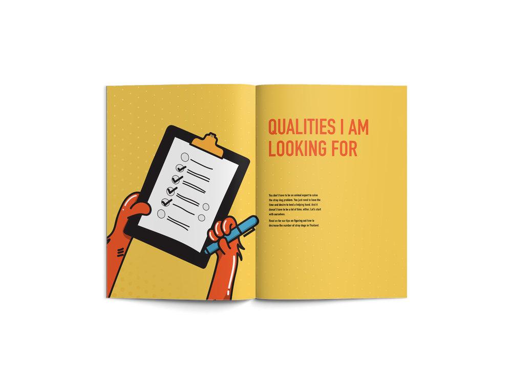 Booklet_6.jpg