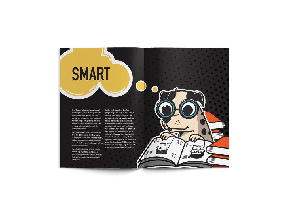Booklet_5.jpg
