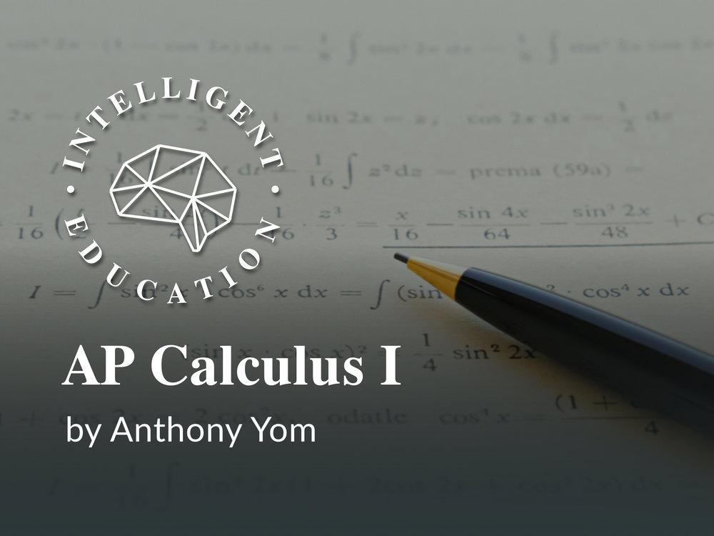 Calc 1 4_3.jpg