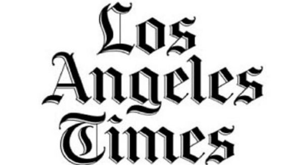los_angeles_logo.jpg