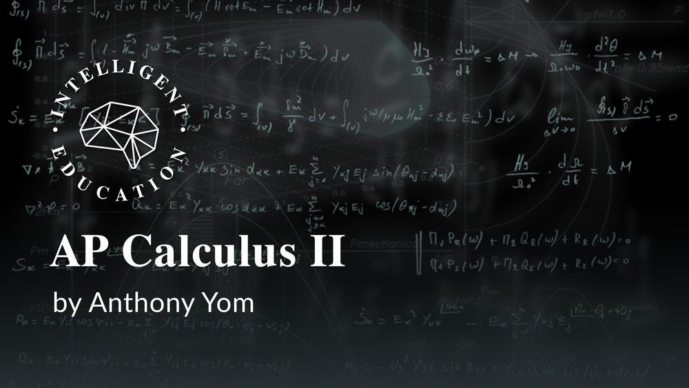 Calc 2 16_9.jpg