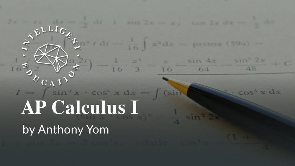 Calc 1 16_9.jpg