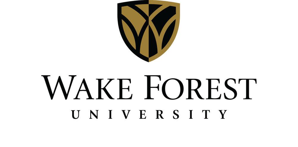 Wake-Forest-University-Logo-RBMM.jpg