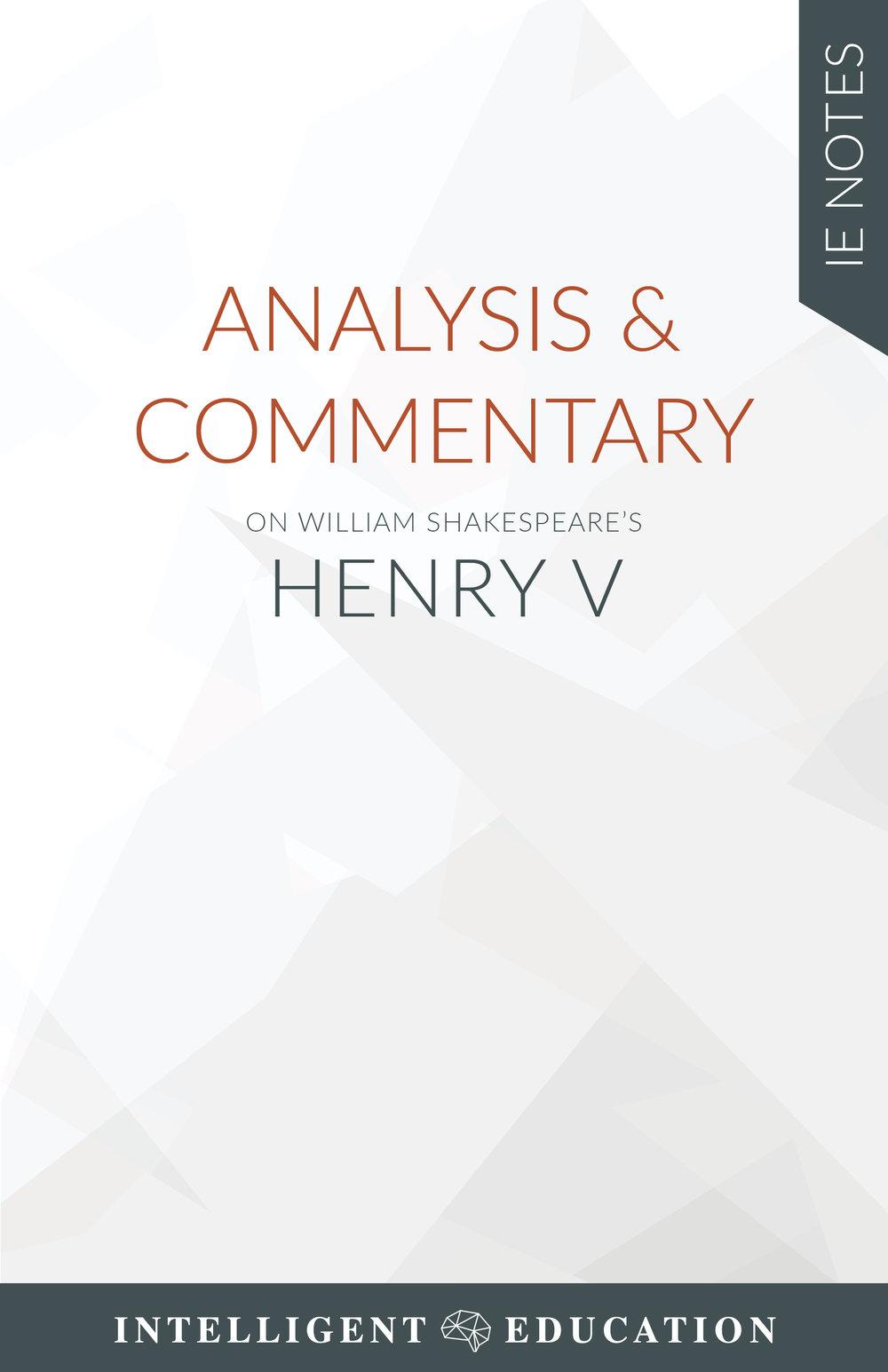 henry-v.jpg