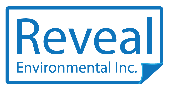 RevealEnvironmentalInc- LogoOutlined-02.png