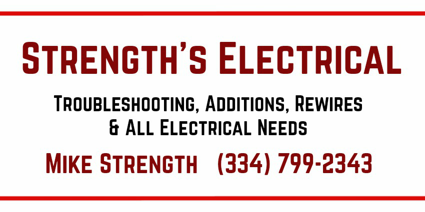 strength_electric.png