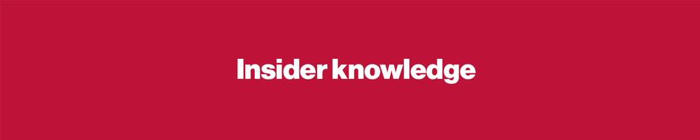 insiderknowledge.png