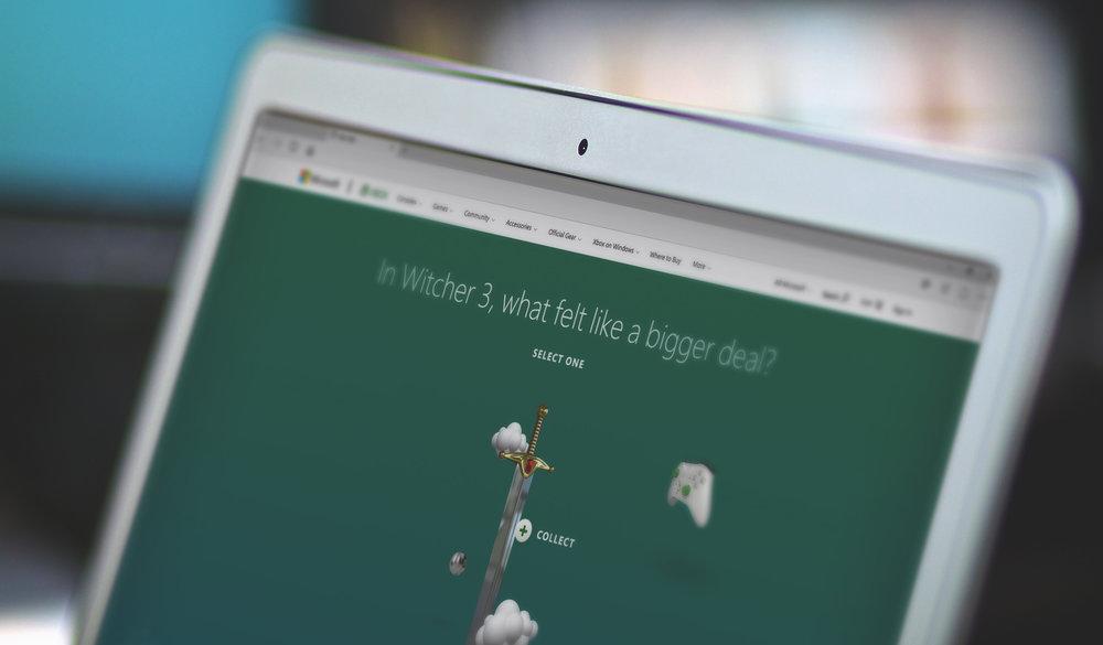 Quiz-desktopscreen.jpg