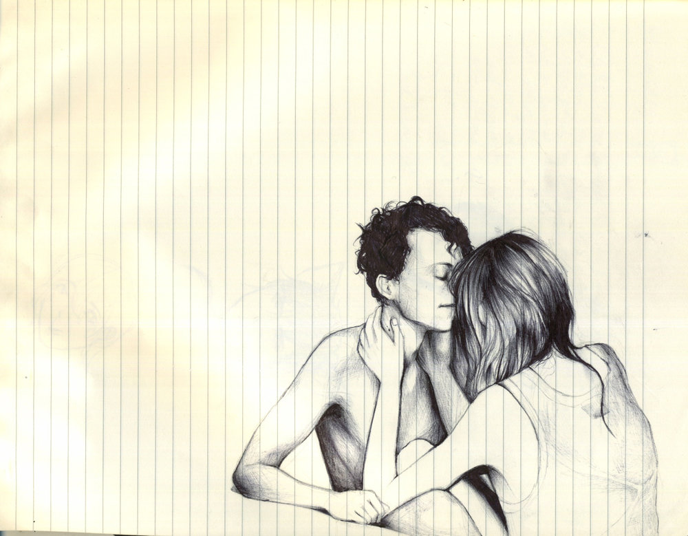 pen 3.jpg