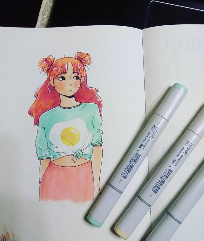 egg princess.jpg