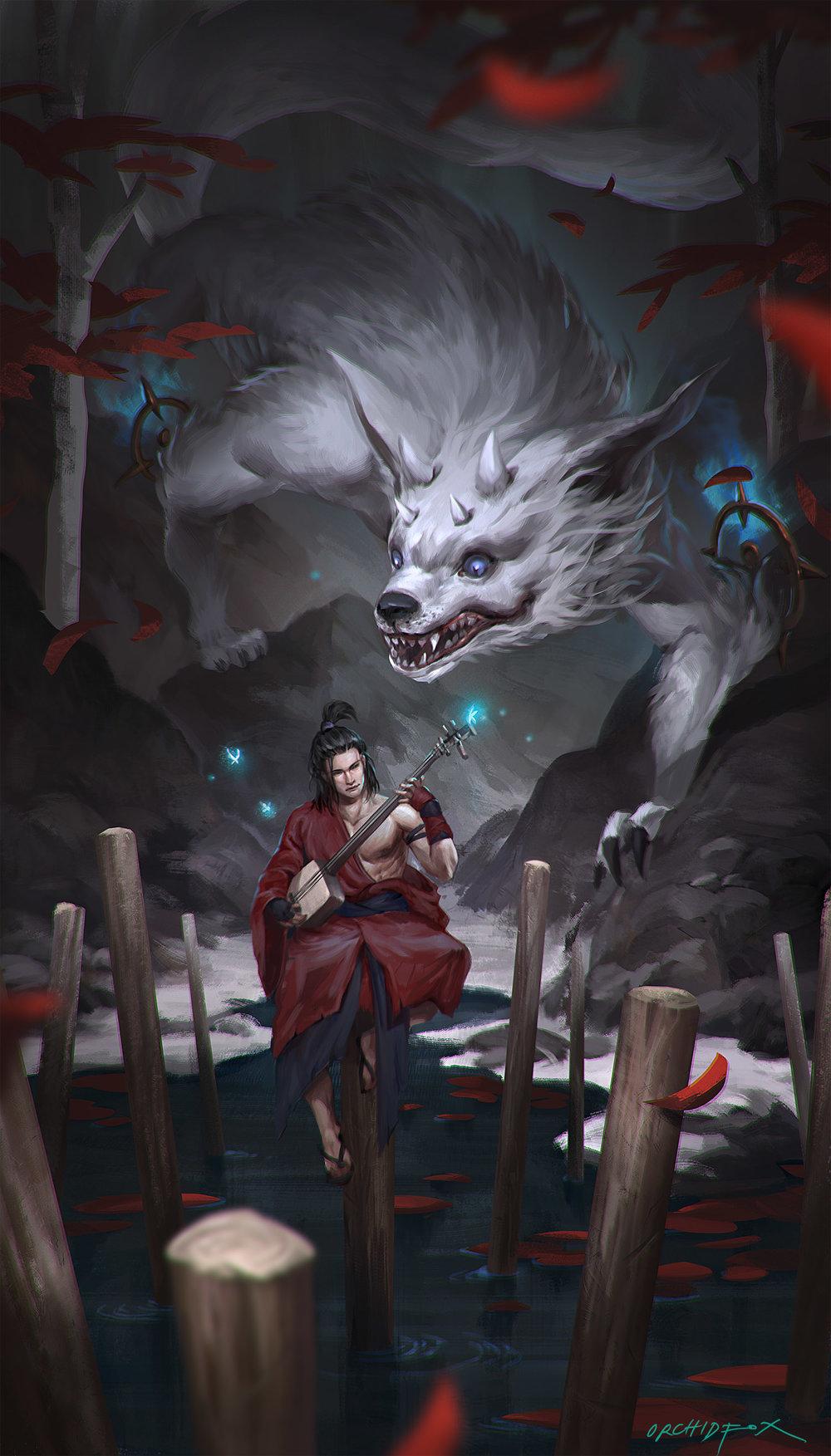 waking the dragon.jpg