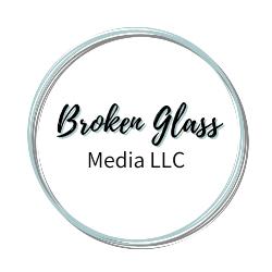 Broken Glass Media LLC.png