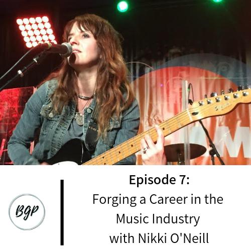 Episode 7_ Nikki O'Neill.png