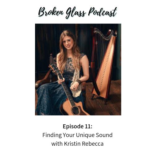 Episode 11 Kristin Rebecca.png