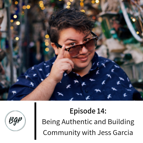 Episode 14 with Jess Garcia.png