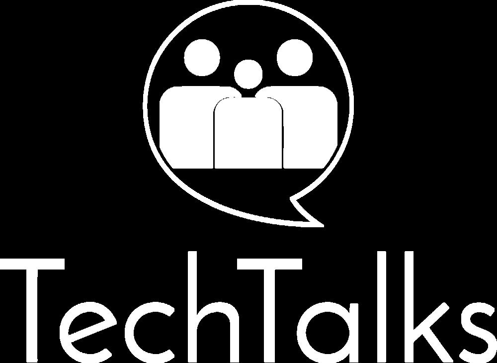 White Tech Talks-01.png