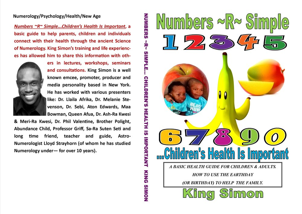 NRS Health Guide Book Cover 3 with G Children pic.jpg