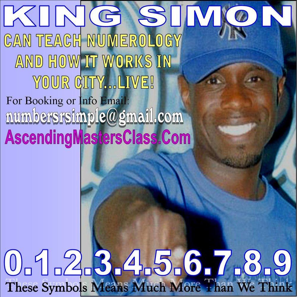 Booking Promo.jpg