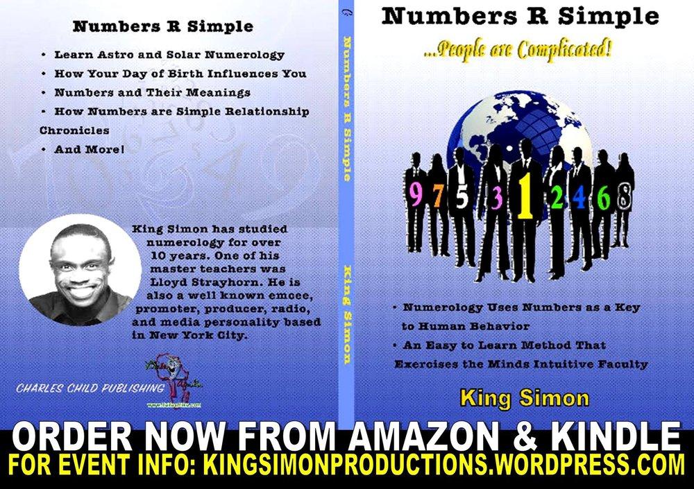 Numbers R Simple Promo.jpg
