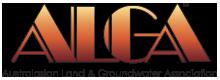 Australasian Land & Groundwater Association