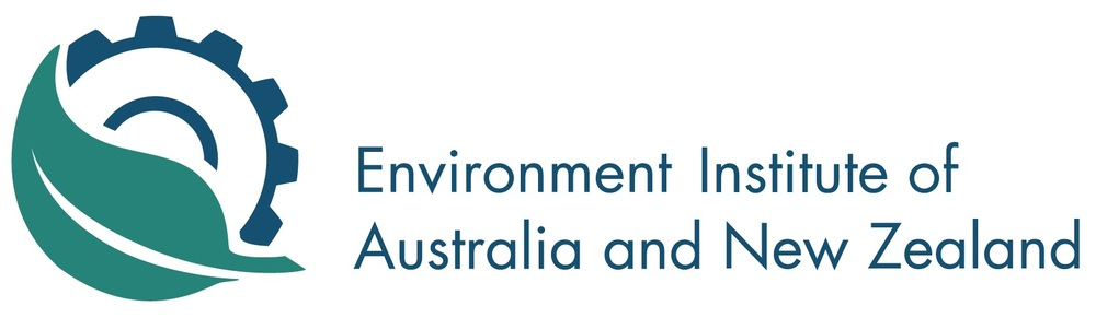 Environment Institute of Australia and New Zealand