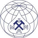 International Mine Water Association