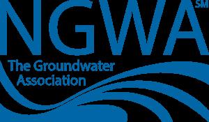 National Groundwater Association