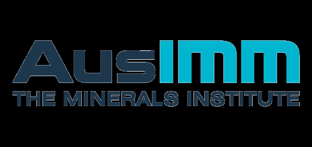 Australian Institute of Mining & Metallurgy