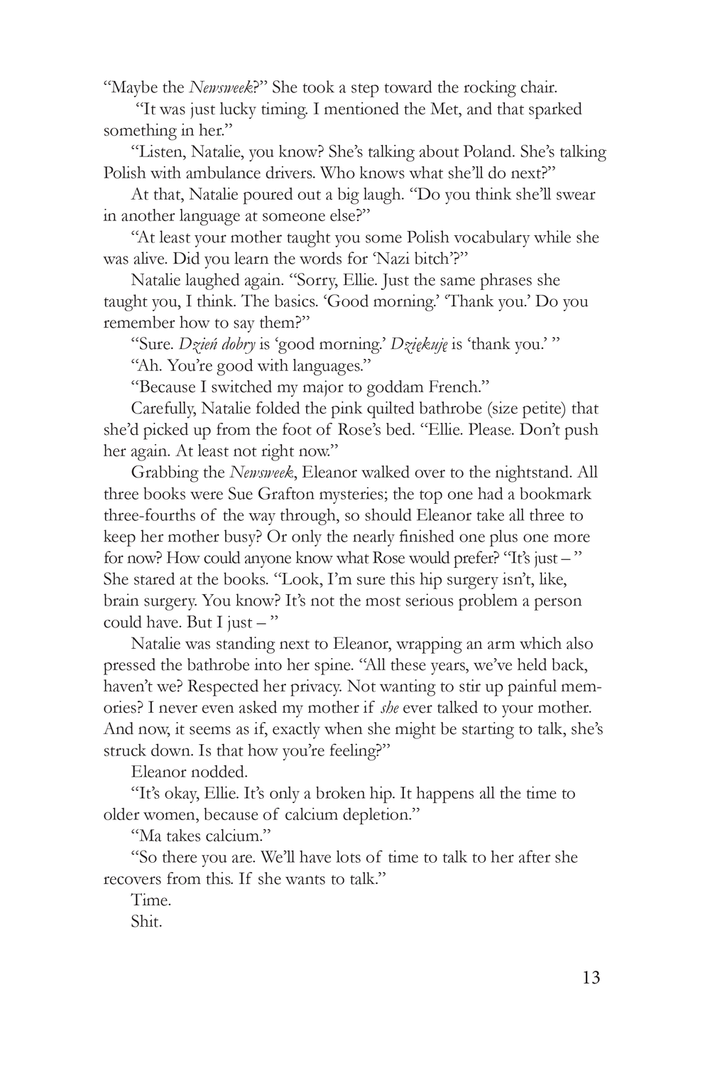 The_Heirs_Ch_1_pg13.png