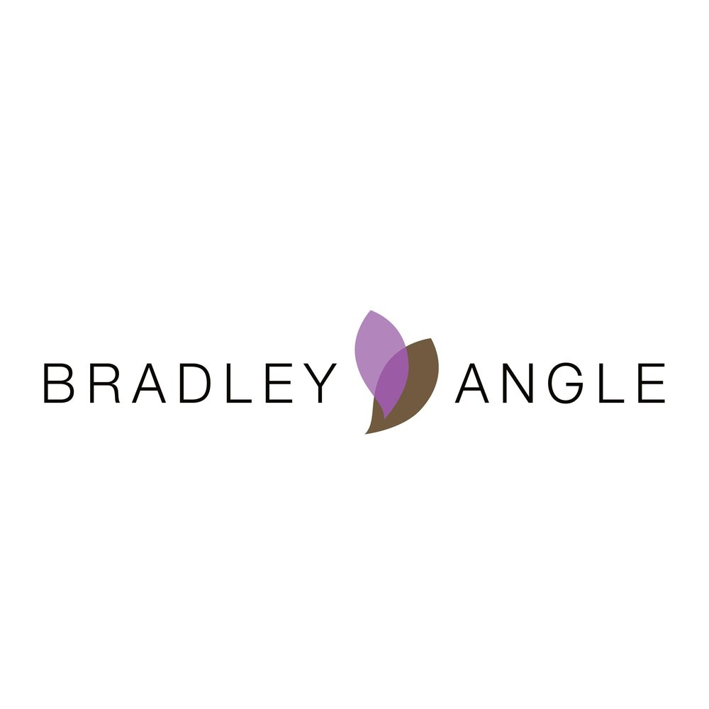 Bradley Angle.jpeg
