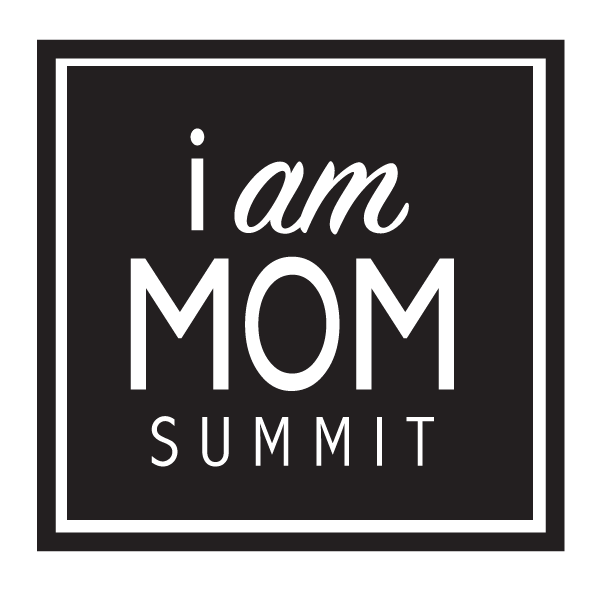 I Am Mom Summit