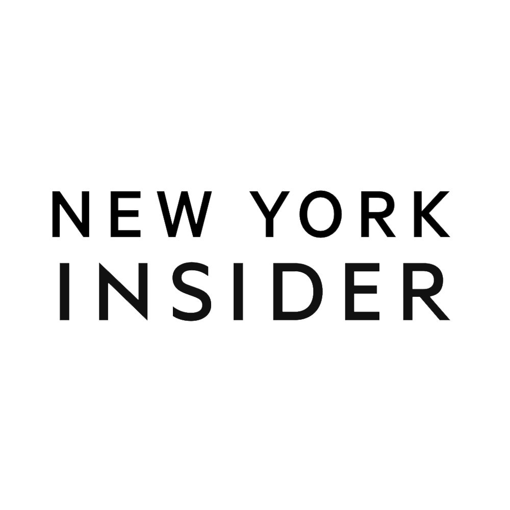 New York Insider logo