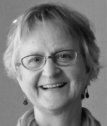 ANNA SKEVIK   Dipl. Psykosyntesterapeut Handledare Lärare interpersonal, terapigrupper och kursledare Fundamentals.  Verksam som terapeut och handledare med egen mottagning.  Läs mer på  www.livsbalansd.se