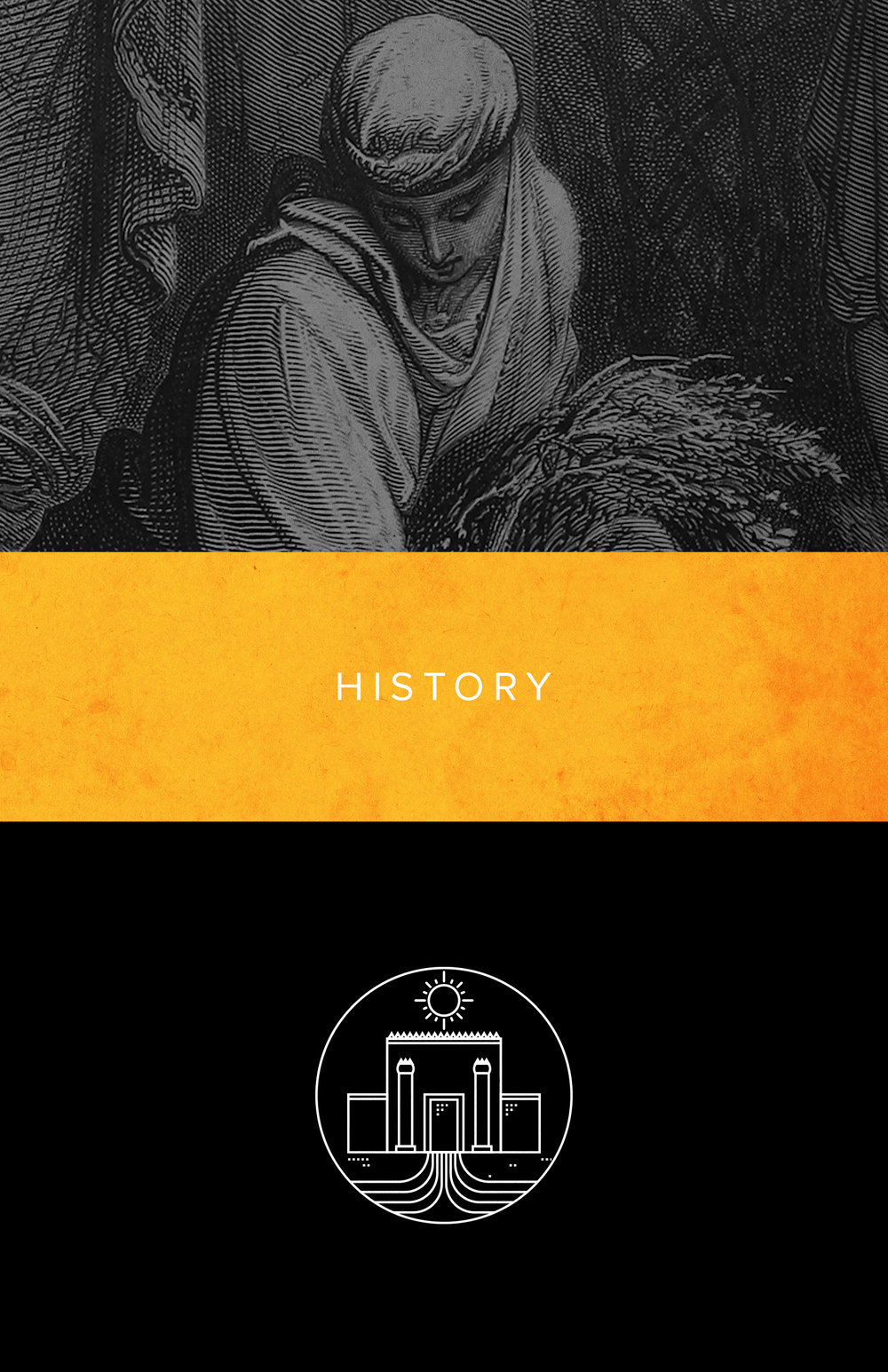 cover_02_history_front.jpg