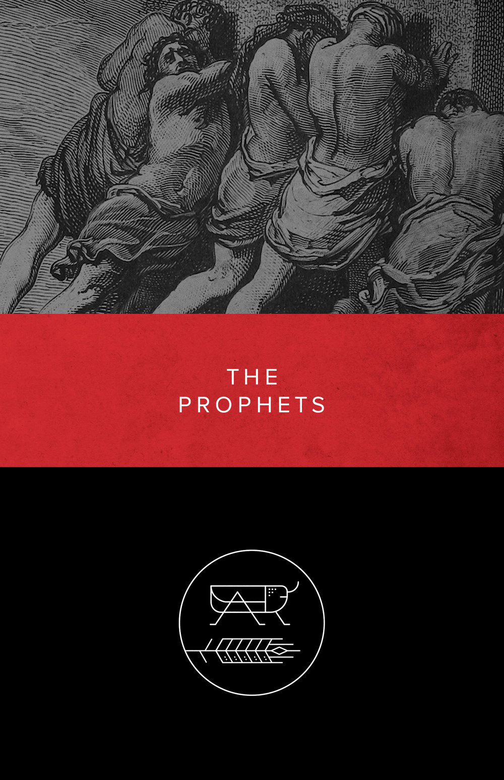 cover_04_prophets_front.jpg