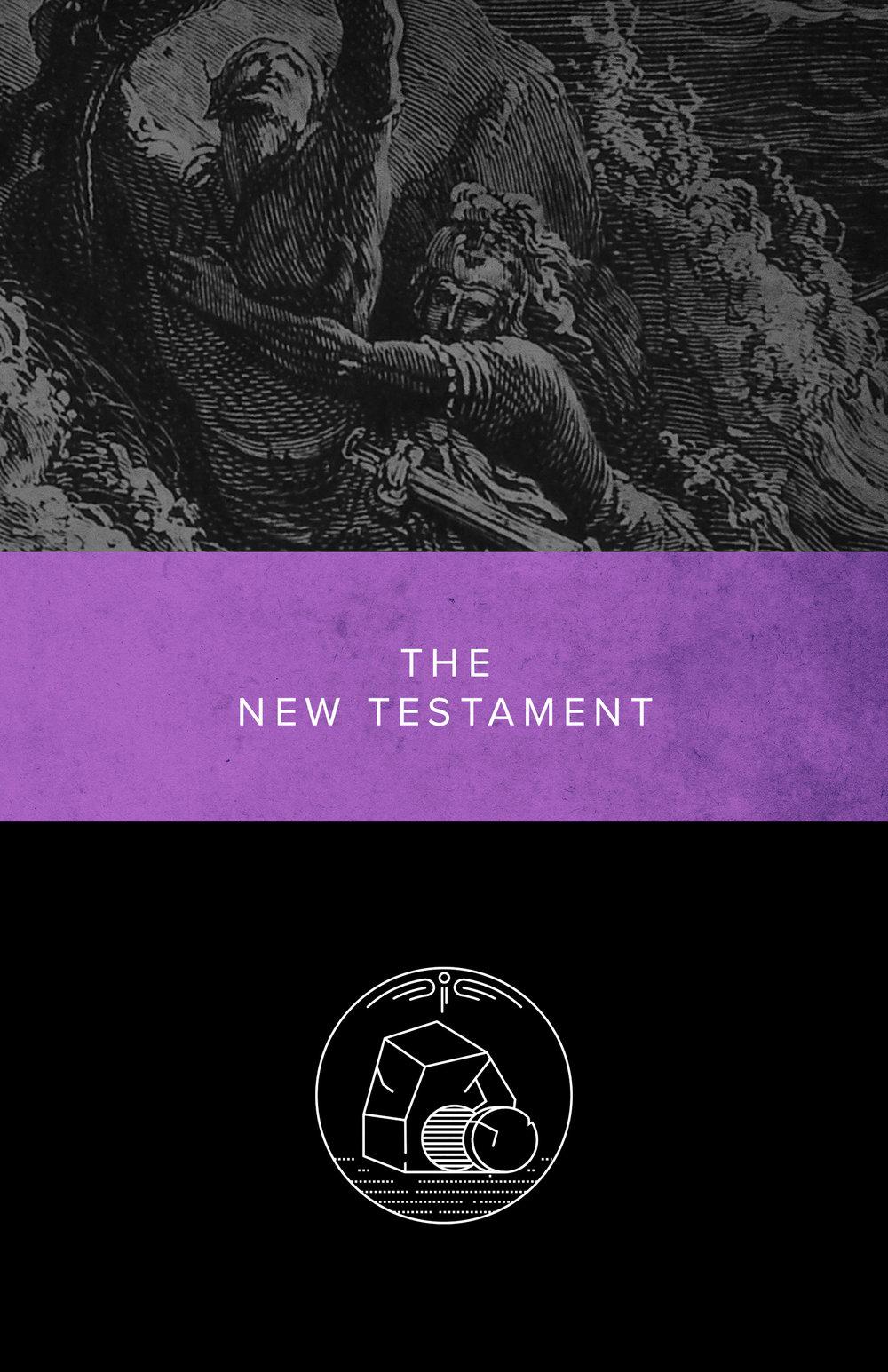 cover_05_newtestament_front.jpg