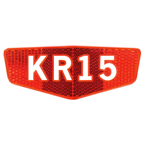 kr15_logo_gallery_reflector_red.jpg