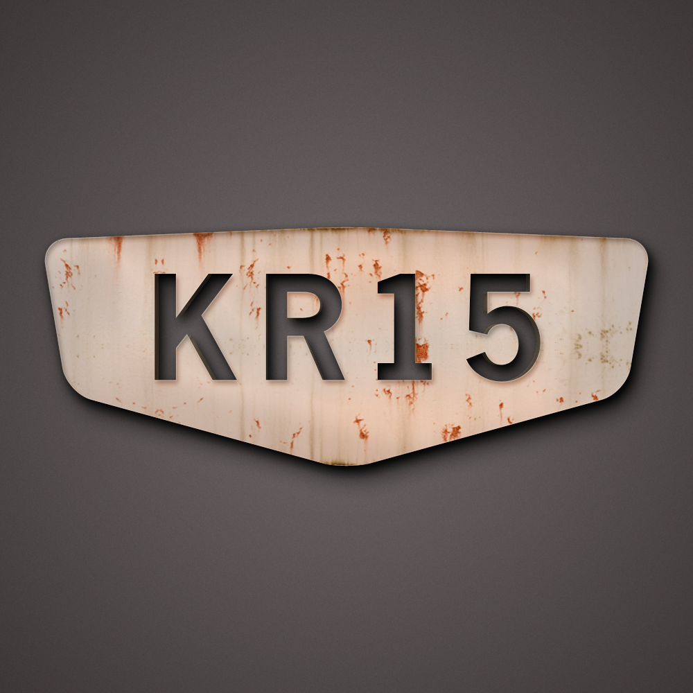 kr15_rusted.png