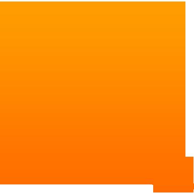 bikecycle_triangle_orange.png