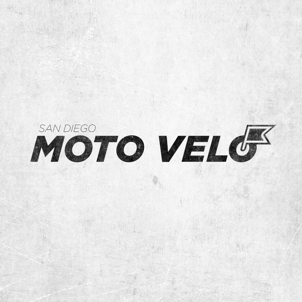 moto_velo_logo.jpg