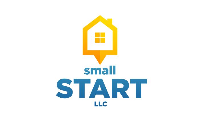 small_start_logo_01.png