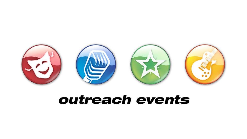 outreach_events.jpg