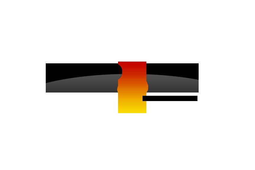 jetpack_logo_black.png
