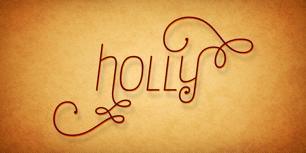 holly_logotype.png